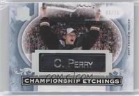 Corey Perry /15