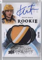 Kevin Fiala #39/56