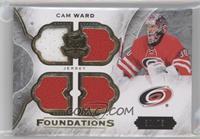 Cam Ward /75