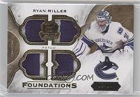 Ryan Miller #/10