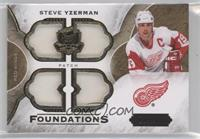 Steve Yzerman /10