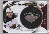 Jason Pominville