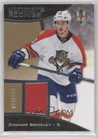 Ultimate Rookies - Connor Brickley #/149