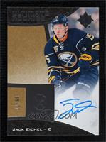2018-19 Upper Deck Ultimate Collection Update - Jack Eichel [Near MintR…