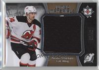 Adam Henrique [Noted] #/40