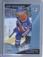 Tier 4 - Connor McDavid