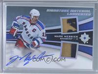 Tier 2 - Mark Messier /15