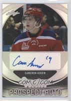 Cameron Askew /45