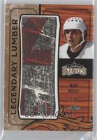 Mike Bossy #/9