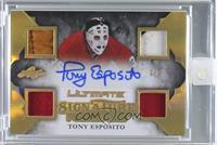 Tony Esposito /1