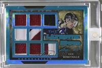 Luc Robitaille [Uncirculated] #/5