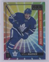 Mitch Marner [Near Mint‑Mint+]