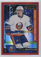 Anthony Beauvillier /199
