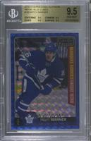 Mitch Marner /99 [BGS 9.5 GEM MINT]