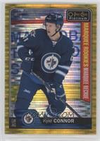 Marquee Rookies - Kyle Connor #/50