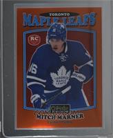 Mitch Marner /49 [NearMint‑Mint+]