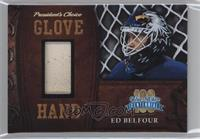 Ed Belfour [Noted] #/5