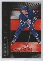 William Nylander #/99