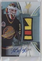 Stars and Legends - Kirk McLean /5
