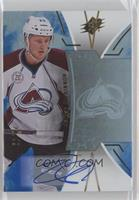 Stars and Legends - Nathan MacKinnon /49