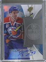 Stars and Legends - Connor McDavid #14/15