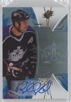Stars and Legends - Rob Blake #1/15