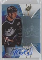 Stars and Legends - Rob Blake #/15