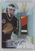 Stars and Legends - Kirk McLean /10