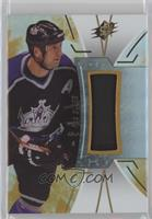 Stars and Legends - Rob Blake #/5