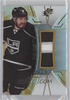 Stars and Legends - Drew Doughty #/10