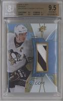 Stars and Legends - Sidney Crosby [BGS9.5GEMMINT] #/10