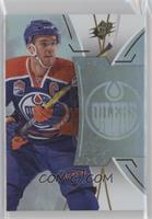 Stars and Legends - Connor McDavid /149