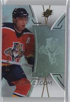 Stars and Legends - Pavel Bure /149