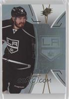 Stars and Legends - Drew Doughty #/149