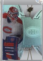 Stars and Legends - Patrick Roy /149