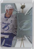 Stars and Legends - Steven Stamkos #/149