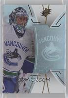 Stars and Legends - Ryan Miller #/149