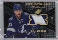 Steven Stamkos /25