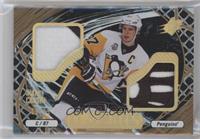 Sidney Crosby #5/15