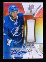 Brayden Point #/99