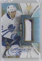 Connor Brown #/99