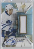 Connor Brown /99