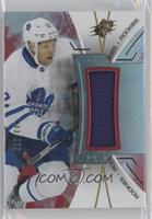 Connor Brown #/235