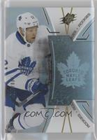 Connor Brown /399