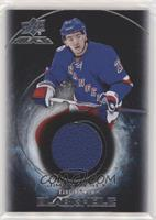Jimmy Vesey [EX to NM]