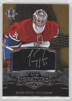 Tier 1 - Carey Price [Noted]