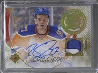 Tier 2 - Connor McDavid #/10