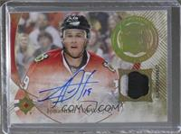 Tier 2 - Jonathan Toews /10