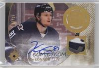 Tier 2 - Kyle Connor #/15