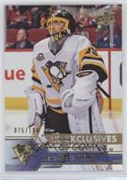 Marc-Andre Fleury #/100